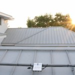 McGregor 01 150x150 Solar PV (Electric) System in Fort Myers