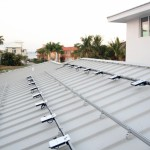 McGregor 03 150x150 Solar PV (Electric) System in Fort Myers