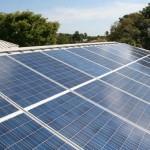 McGregor 04 150x150 Solar PV (Electric) System in Fort Myers