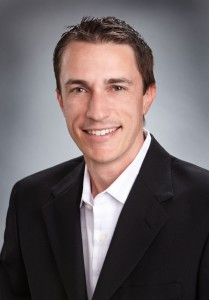 Szumlanski J 209x300 Cape Coral Solar Electric Company Promotes Jason Szumlanski to VP and GM