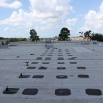 Ecofasten 0 150x150 Solar Attachments on Flat Roofs