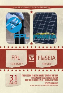 Boxers Night1 203x300 Florida Solar Industry Responds to FPL Solar Rebate Deficiencies