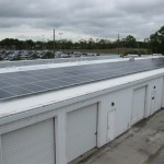 IMG 0861 150x150 Patriot Stor All in Bonita Springs Commissions 75kW Solar Electric System by Fafco Solar