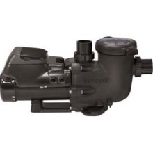 Hayward Ecostar variable speed pump Comparing Variable Speed Pool Pumps