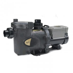 Jandy ePump variable speed pump 300x300 Comparing Variable Speed Pool Pumps