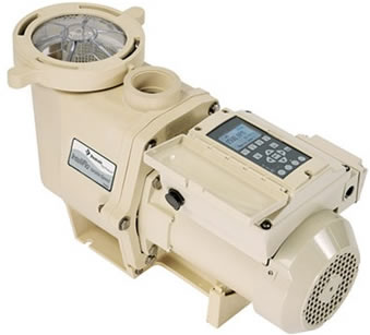 pentair intelliflo vs variable speed pump i've seen homeowners do some  at edmiracle.co