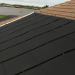 Solar Pool Heater 150x150 Comparing Pool Heating Options for Southwest Florida